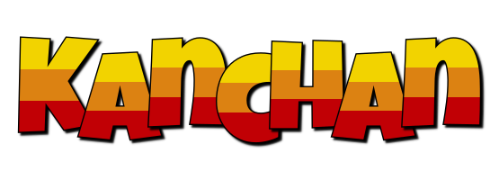 Kanchan jungle logo