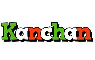 Kanchan venezia logo