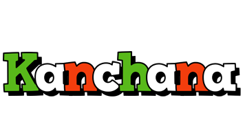 Kanchana venezia logo