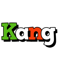 Kang venezia logo