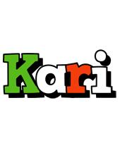 Kari venezia logo