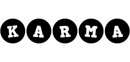 Karma tools logo