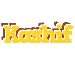 Kashif hotcup logo