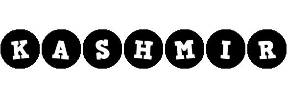 Kashmir tools logo