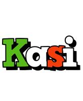 Kasi venezia logo