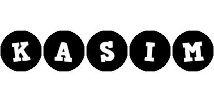 Kasim tools logo