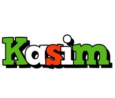Kasim venezia logo