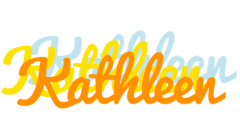 Kathleen energy logo