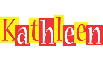 Kathleen errors logo