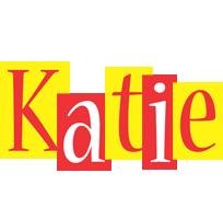 Katie errors logo