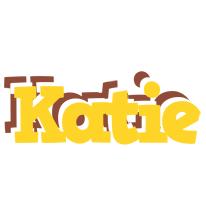 Katie hotcup logo