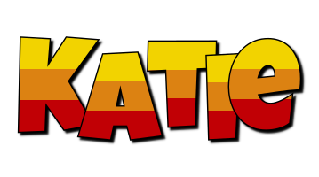 Katie jungle logo