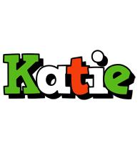 Katie venezia logo