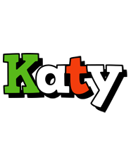 Katy venezia logo