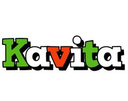 Kavita venezia logo
