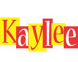 Kaylee errors logo