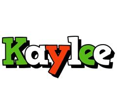 Kaylee venezia logo