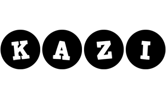 Kazi tools logo