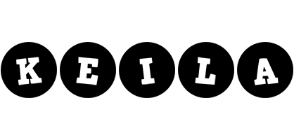 Keila tools logo