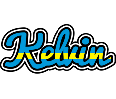 Kelvin sweden logo