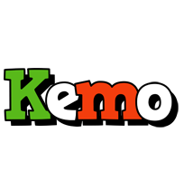 Kemo venezia logo