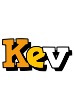 Kev logo  Kev Logo | Name Logo Generator - Popstar, Love Panda, Cartoon ...