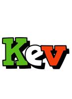 Kev venezia logo