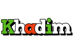 Khadim venezia logo