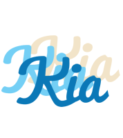 Kia breeze logo