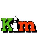 Kim venezia logo