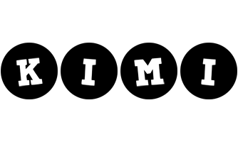 Kimi tools logo