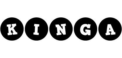 Kinga tools logo