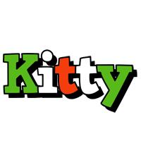 Kitty venezia logo