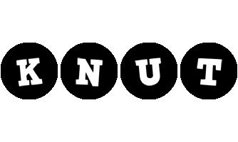 Knut tools logo