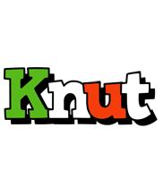 Knut venezia logo