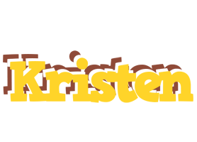 Kristen hotcup logo