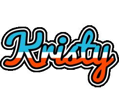 Kristy Logo | Name Logo Generator - Popstar, Love Panda ...