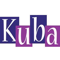 Kuba autumn logo