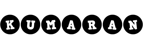 Kumaran tools logo