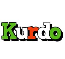 Kurdo venezia logo