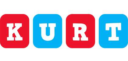 Kurt diesel logo