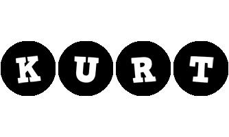 Kurt tools logo