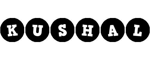 Kushal tools logo