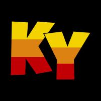 Ky jungle logo