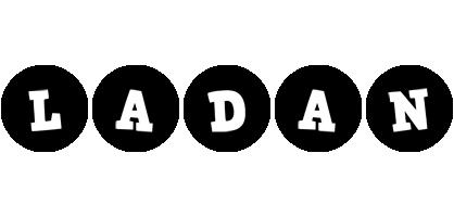 Ladan tools logo