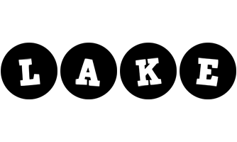 Lake tools logo