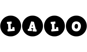 Lalo tools logo