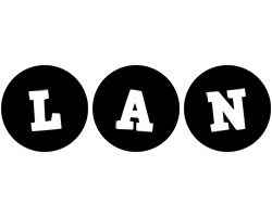 Lan tools logo