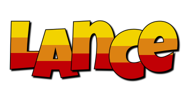 Lance jungle logo