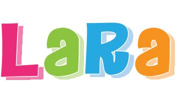 lara text - photo #3